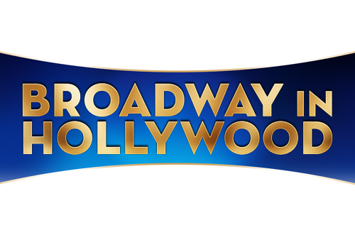 Broadway in Hollywood